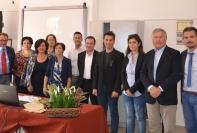 1414401740 0 Conclusi Gli Stage Aziendali Degli Studenti Del Commerciale Di Marsala 197x133