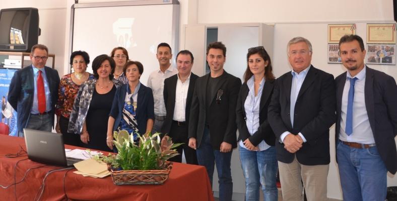 1414401740 0 Conclusi Gli Stage Aziendali Degli Studenti Del Commerciale Di Marsala 788x400