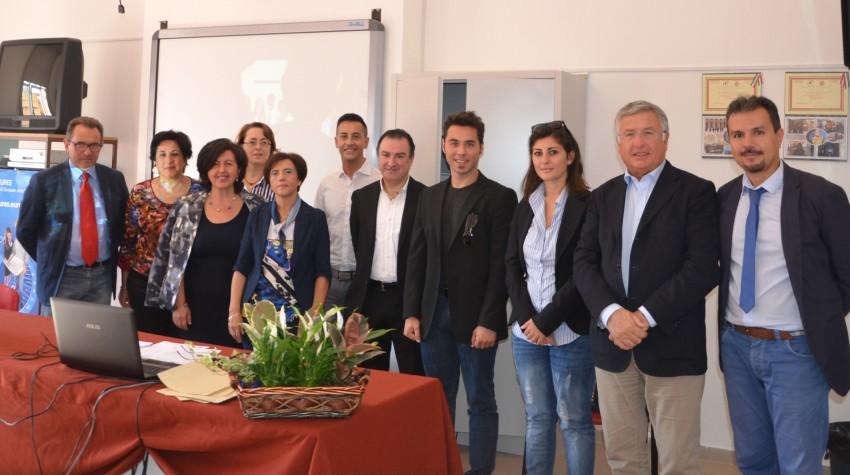 1414401740 0 Conclusi Gli Stage Aziendali Degli Studenti Del Commerciale Di Marsala 850x475