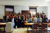 1431596794 0 Studenti Dell Itc Di Marsala Assistono Ai Processi In Tribunale 197x133