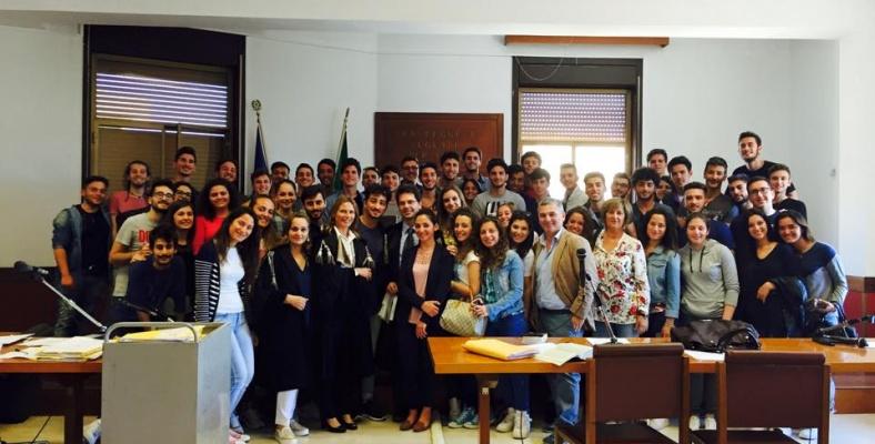 1431596794 0 Studenti Dell Itc Di Marsala Assistono Ai Processi In Tribunale 788x400