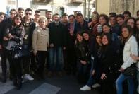 Foto Presidente Della Regione 1