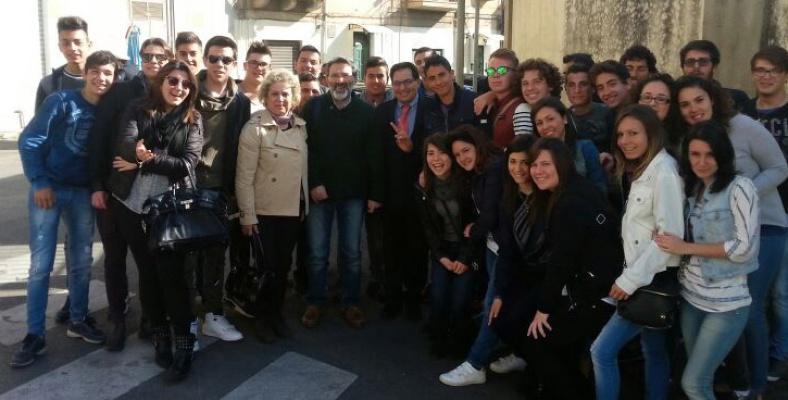 Foto Presidente Della Regione 1 788x400
