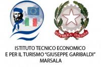 """ISTITUTO TECNICO ECONOMICO  E PER IL TURISMO   """"GIUSEPPE GARIBALDI"""" – MARSALA"""
