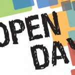 Open Day 150x150