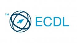CORSO DI PATENTE EUROPEA (ECDL FULL)