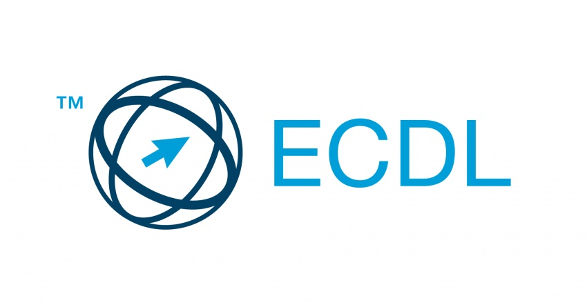 ECDL 850x442