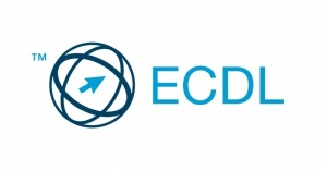 Corsi di Patente Europea ECDL FULL ed ECDL IT SECURITY SPECIALIZED (proroga scadenza)