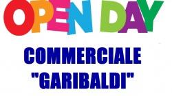 Open Day il 14 gennaio in Via Trapani
