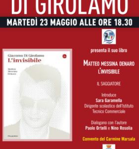 Locandina Di Girolamo 6 280x300