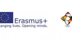 Erasmus Plus KA2