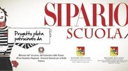 Progetto Sipario Scuola 2018
