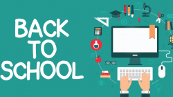 Inizio anno scolastico 2018-2019