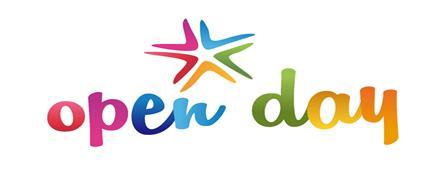Open Day Via Fici