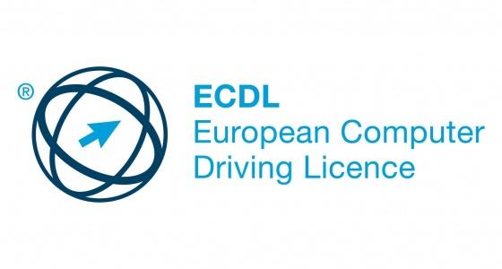 Certifica le tue competenze informatiche con ECDL