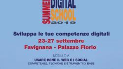 I nostri alunni al Sicily Digital Summer School