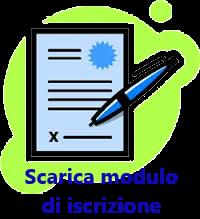 ScaricaModulo