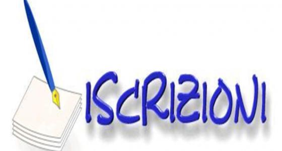 Ricevimento al pubblico Segreteria Alunni per iscrizioni a.s. 2020-2021