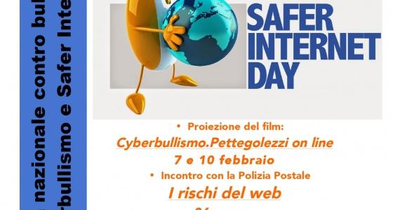 Cyberbullismo 1 E1581497167214 560x300