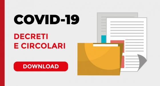 20 Download DL Covid 1 560x300
