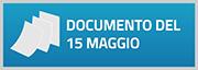 Documento 15 Maggio 180x64