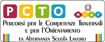 Logo Pcto3
