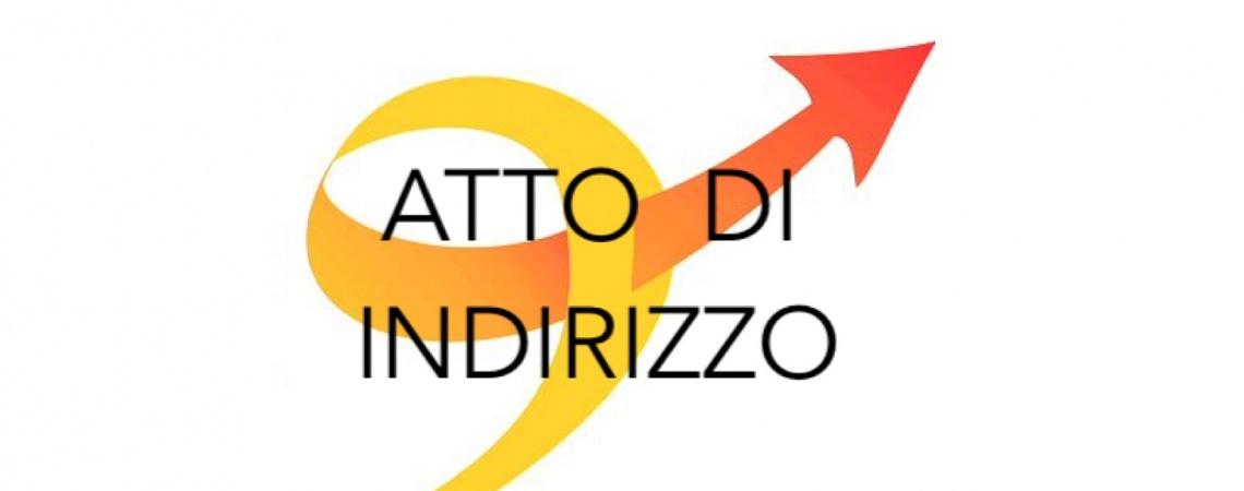 Freccia Indirizzo3a 1140x450