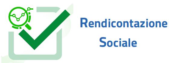 Logo Rendicontazione 560x210