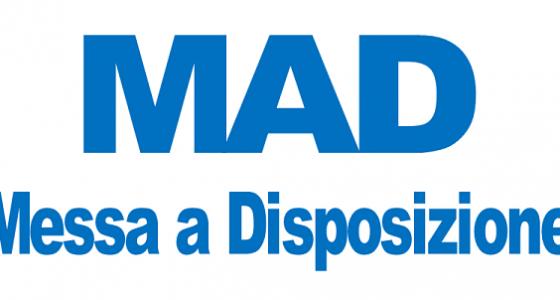 Mad Big 560x300